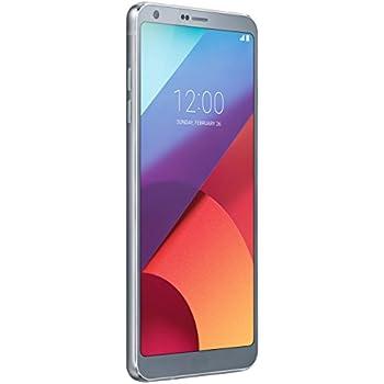 Prezzo smartphone lg g6