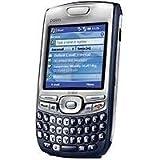 Palm Treo 750 UMTS / HSDPA Smartphone Handy