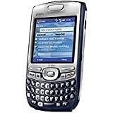 Palm Treo 750 UMTS