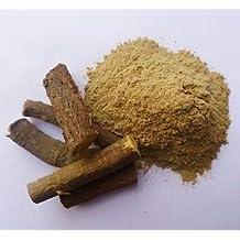 Dry Fruit Hub Mulethi Powder 200gms Liquorice Powder