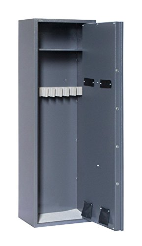 Armoire Fusil Elite Testsecurite Net