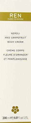 ren-neroli-and-grapefruit-body-cream-korpercreme-200-ml