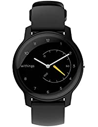 Withings Move - Activity & Sleep Tracking Watch