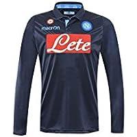 Napoli maglia portiere m l 2014 15 Macron (size S) 31d0c0ad0eb6