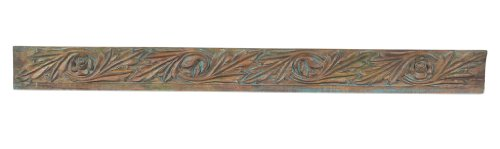 india-antiguedad-ancho-con-moldura-macizo-madera-tallada-jodhpur