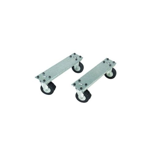 usag-5002-s10-gruppo-rotabile-per-cassettiere-2-pz-50020061