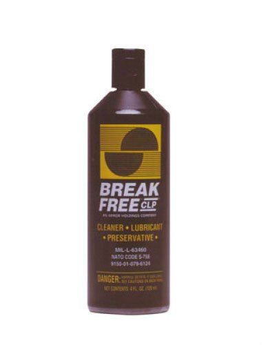 break-libre-clp