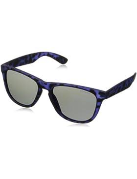 Polaroid Gafas de sol Rectangulares P8443 para hombre