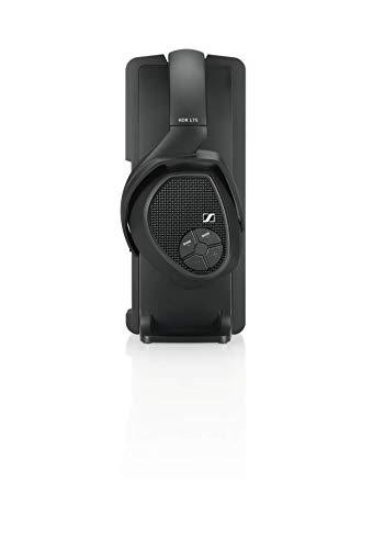 Sennheiser RS175-U Digitales Funkkopfhörersystem - 4