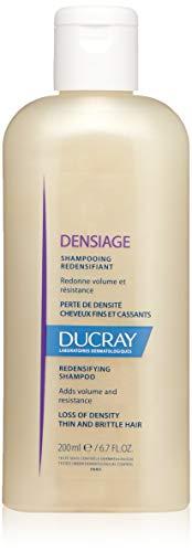 Ducray Densiage Champô Redensificante 200 ml