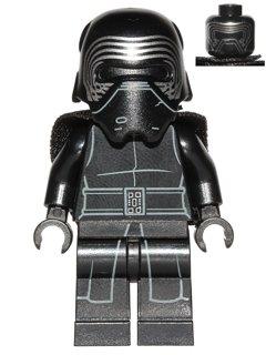 Lego-Star-Wars-The-Force-Awakens-Kylo-Ren-Minifigure