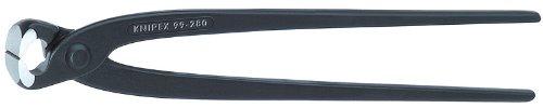 Knipex 9900300concretors Hautzange