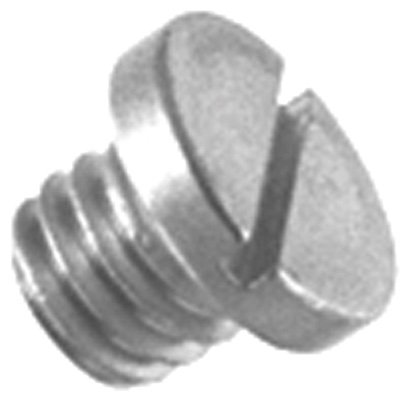 Sierra International 18-2387 Marine Lower Unit Drain/Fill Screw