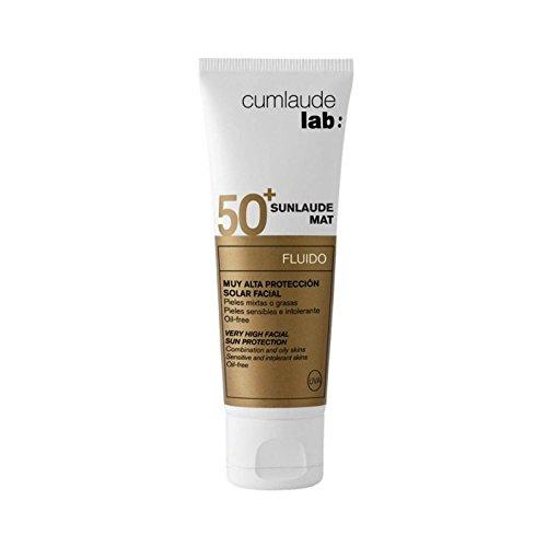 cumlaude-fluido-proteccion-solar-sunlaude-mat-spf-50-