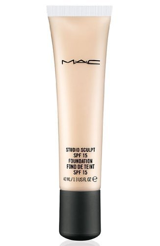Mac Fondotinta Trucco Viso - 40 ml