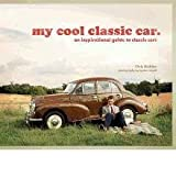 [MY COOL CLASSIC CAR] by (Author)Haddon, Chris on May-14-12