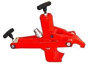 Worken - Detalonneur Hydraulique