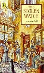 The Stolen Watch by Leon Garfield (1998-01-29)