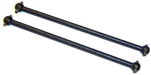 08059 Transmission Drive Shaft Dogbone 88mm Entire Length Long