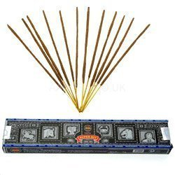 Satya Sai Baba Super Hit Incense Sticks Pack of 5 x 15 g by Satya Sai Baba