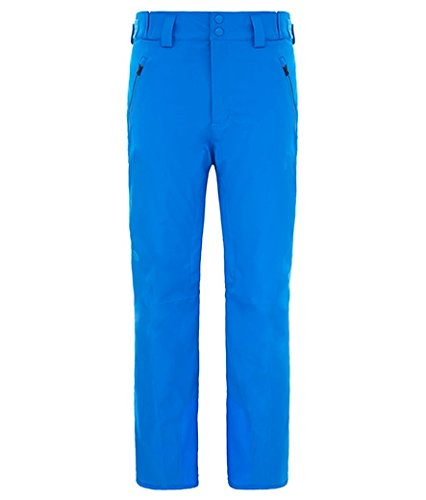north-face-ravina-pantalon-homme-bleu-bomber-blue-fr-s-taille-fabricant-s