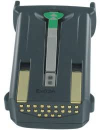 Batterie pour SYMBOL MC9090, 7.4V, 2200mAh, Li-ion
