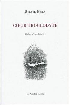 Coeur Troglodyte [Pdf/ePub] eBook