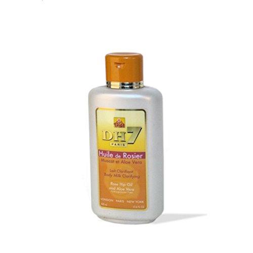 dh7-clarifying-skin-lightening-whitening-brightening-bleaching-body-lotion-milk-with-rose-hip-oil-al