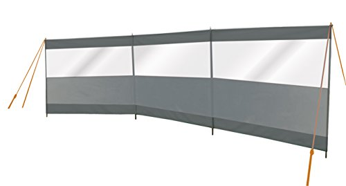 bo-camp-finestra-stagionale-paravento-grigio-5-m-x-14-m