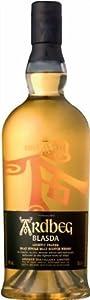 ARDBEG Blasda Islay Whisky 70cl Bottle from Ardbeg