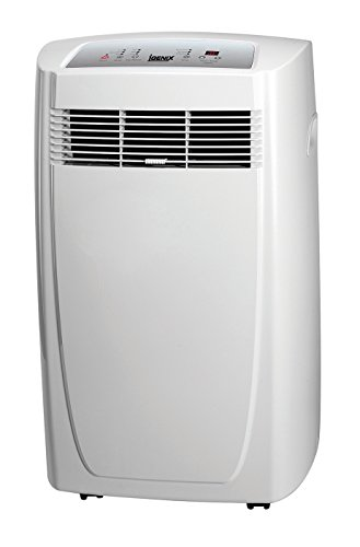 igenix-ig9900-portable-air-conditioning-unit-9000-btu-1000-w-white