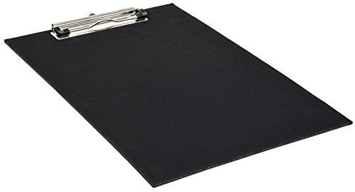 gusti-leder-studio-frisco-genuine-leather-clipboard-office-accessory-meeting-a4-size-buffalo-hide-vi