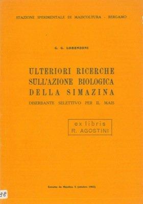ulteriori-ricerche-sulloazione-biologica-della-simazina-diserbante-selettivo-per-il-mais