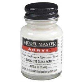 4636-flat-clear-acrylic-fm02015-1-oz