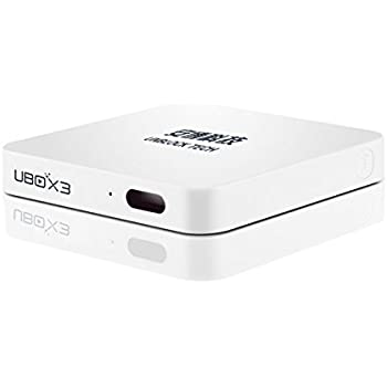 unblock tech tv box s900 pro gen3 streaming media amazon co uk Android Television Box global edition unblock tech tv box s900 pro gen3 streaming media player iptv 1 5