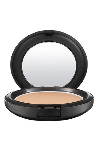 MAC Studio Careblend / Pressed Powder Medium Plus