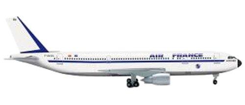 herpa-524421-air-france-airbus-a300b2