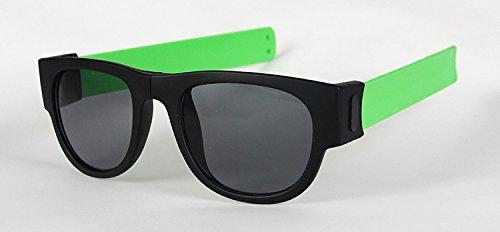 Sonnenbrille SlapSee (Slap Wrap)