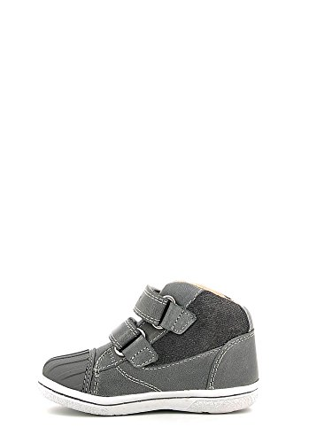 Geox , Jungen Sneaker Grau
