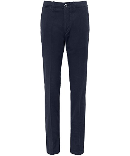 corneliani-mens-regular-fit-woven-trousers-navy-34-regular