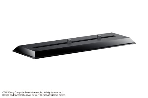 "\""PlayStation 4\""専用縦置きスタンド(CUH-ZST2J)"