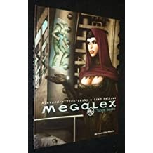 Mégalex 2 : L ange bossu