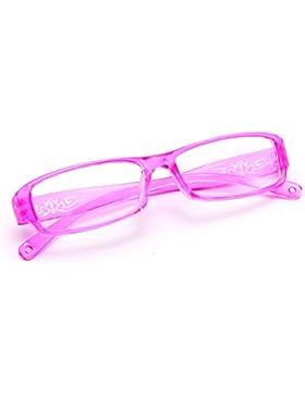 4sold - Funda de gafas - para mujer
