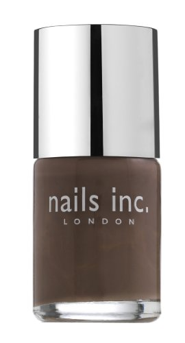 nails-inc-holland-park-avenue-polish