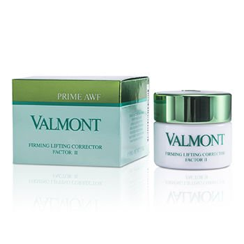 VALMONT ANTI-ARRUGAS LIFTING CORRECTOR FACTOR II 50ML