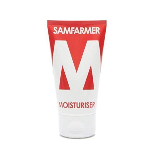 Samfarmer Hydratant 50Ml Unisexe (Lot de 6)
