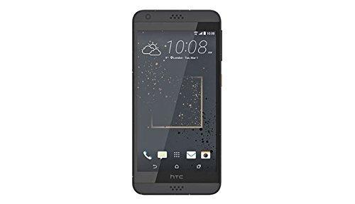 HTC Desire 530 UK SIM-Free Smartphone - Golden Graphite