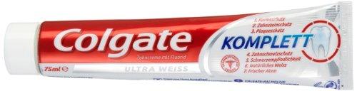 colgate-komplett-zahncreme-ultra-weiss-3er-pack-3-x-75-ml