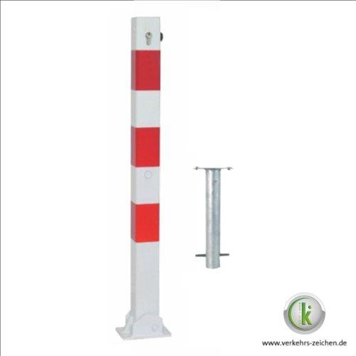 paletto-di-sbarramento-70-x-70-mm-tubo-quadrangolare-umleg-bar-con-profilo-cilindro-serratura-da-ann