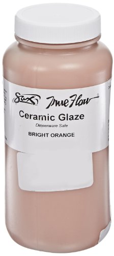 sax-true-flow-gloss-no-lead-glazes-1-pint-bright-orange